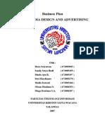 multimedia-design2.doc