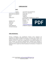 PDF.pdfcurri Joel