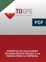 Presentacion_GoToGPS