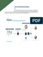 Aerotel Product Description