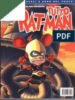 Ratman - Tutto Ratman 05