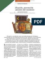 insomnia.pdf