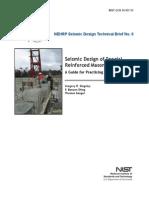 NIST GCR 14-917-31.pdf