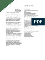 Antologia 24 poetas latinoamericanos