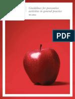 Red Book AMC.pdf