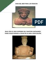 Cultura Fenicia 14 07 08