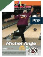 Bowling info 541