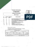 1321691530Financial Accounting