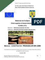 Constructia produselor din lemn.pdf
