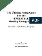1Tehniques PosingGuideWeddings.pdf