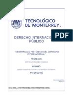 Edagr Cuayahuilt Resumen Revisado (1)