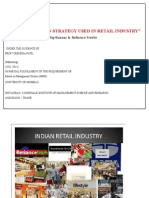 SALES_PROMOTION_STRATEGY_USED_IN_RETAIL_INDUSTRY.pptx