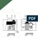 1.Architectural_cd_west-elevation_black-3.pdf
