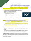 Delimitation Commission Act
