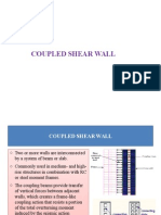 Coupled Shear Wall 2(Nivetha)