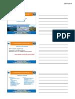 Aspros Reformas Fiscales EL SALVADOR  27012010 Imprimir