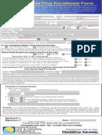 The Money Shield Plus Insurance