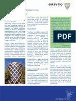 Grivco Case Study Romanian