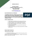 Michael Sklar Resume 7 Rev 1 (2)
