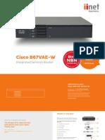 CIS004 Cisco 860Series_QuickStartGuide_V4.pdf