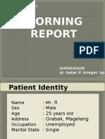 morport 300514 psikiatri
