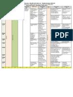 JCMS 2015 schedule-06-05-2015