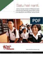 Teach For Malaysia Info Booklet (BM)-1.pdf