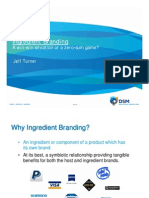 ingredientbranding2014compatibilitymode-140508024556-phpapp01.pdf
