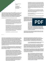 civrev1 full text cases