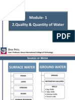 M1.02.Quality & Qty of Water final.pdf