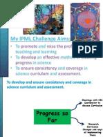 ipml challenge march 2015 final