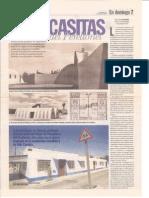 Casitas Del Perellonet (Levante-EMV, 04-06-2000