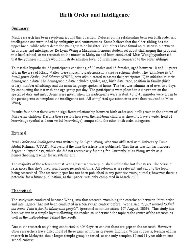 Healthy food unhealthy food essay