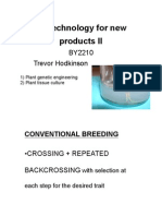 thby2210.2012.lecture7.pdf