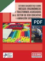 pub115763_Estudio_diagnostico_sobre_riesgos_ergonomicos_y_trastornos_asociados_en_el_sector_del_ocio_educativo_y_animacion_sociocultural.pdf