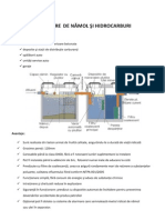 separatoare_namol_hidrocarburi.pdf