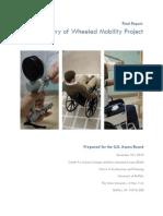 Anthropometry of Wheeled Mobility.pdf