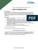 Blog_RH_annonce_recrutement_annonce.pdf
