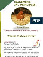 management henry fayol ppt.ppt