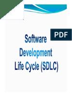 2 SDLC and Process_Models