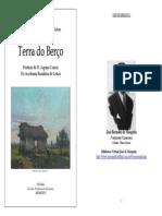 1927_Terra Do Berco