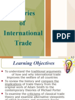 International Trade Theories 1226929140596587 8