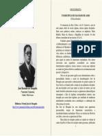 1936_Um Discipulo de MA