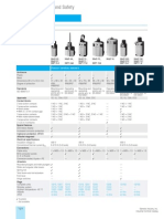 2014 IC Sec 13 Limit Switches