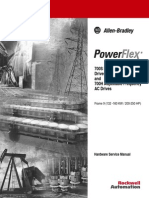 Pflex Tg001 en p