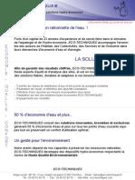 economie de apa e164e9e7aba8.pdf