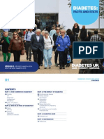 Diabetes Key Stats Guidelines April2014