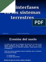 Tema11 El Suelo Erosion(3)