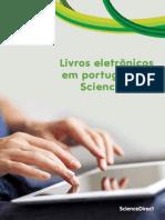 Livros Eletronicos Em Portugues No Sciencedirect