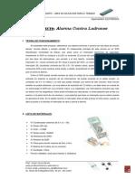 ALARMA CONTRA LADRONES.pdf